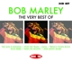 The Very Best Of (3CD)