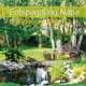 Entspannung Natur - In Gärten u. Parks