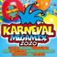 Karneval Megamix 2020
