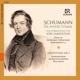 Robert Schumann - Die Innere Stimme