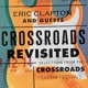 Crossroads Revisited:Selections From The Crossr. GF