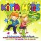 Kita Hits Vol.1/ Lieblingshits Aus Dem Kindergarten