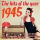 The Hits Of The Year 1945