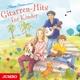 Gitarren - Hits Für Kinder