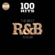 100 Hits - Best R & B