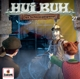 Hui Buh Neue Welt -027/ Das Mons