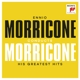 Ennio Morricone conducts Morricone - His Great. Hits