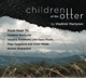 Children of the Otter