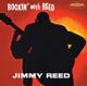 Rockin'With Reed+i'M Jimmy