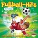 Fußball - Hits für Kids
