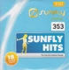 Sunfly Hits Vol.353- July 2015 (cd+g)