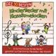 Die 30 Besten Kinderlieder Mit Klassikmelodien