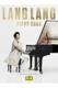 Piano Book (score Edition) (ltd. Edt. )