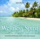 Pure Wellness Spirit