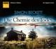 Die Chemie Des Todes (ADAC /2015)