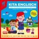 Kita Englisch - Lern - Und Benimmlieder Auf Englisch