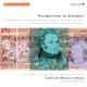 Perspectives on Schubert - Werke f. Männerchor V.6