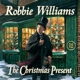The Christmas Present (Deluxe 2CD Hardcoverbook)