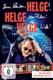 Lass Knacken, Helge! Helge, Der Film! Helge Life!