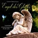 Engel des Glücks