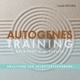 Autogenes Training N. Prof. J. H. Schultz