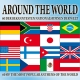 60 Nationalhymnen - Around The World