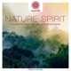 Entspanntsein - Nature Spirit (a Journey Into Magi