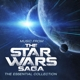 Music From The Star Wars Saga - The Essential Collec