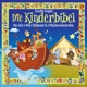 Langen, Annette - Kinderbibel: Al