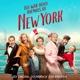 Ich war noch niemals in New York (Original Soundtr