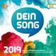 Dein Song 2019- Limitierte Fanbox