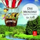 Die Moldau: For Kids