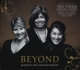 Beyond (Deluxe Version)