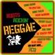 Roots Rockin'Reggae (lim. Metalbox Ed)