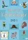 Sing Mit Mir Kinderlieder, DVD Vol.1