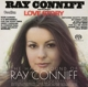 The Happy Sound Of Ray Conniff. ..