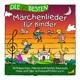 Die 30 Besten Märchenlieder Für Kinder