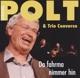 Polt, Gerhard / Trio Converso - Da