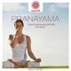entspanntSEIN - Pranayama (Yoga - Entspannung mit Hi