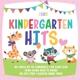 Kindergarten Hits 2020