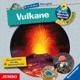 Vulkane (Folge 25)