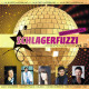 Schlagerfuzzi Vol.2