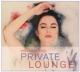 Private Lounge - Wellness Time