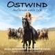 Ostwind 3 Aufbruch Nach Ora+bonus - Suite Ostwind 2
