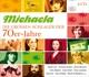 Michaela - Die Großen Schlager Der 70er - Jahre