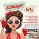Schlager Der 60er