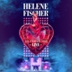 Helene Fischer Live - Die Stadion - Tour (2CD)