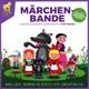 Märchenbande - Grimms Schönste Märchen Als Pop Songs