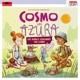 Rolf Zuckowski Präs. Cosmo & Azura (Musikhörspiel)