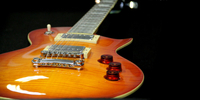Gutschein E-Gitarre